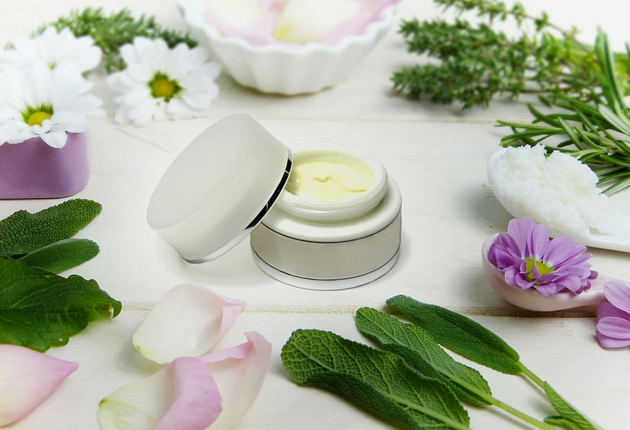 How to Keep Whipped Shea Butter from Hardening