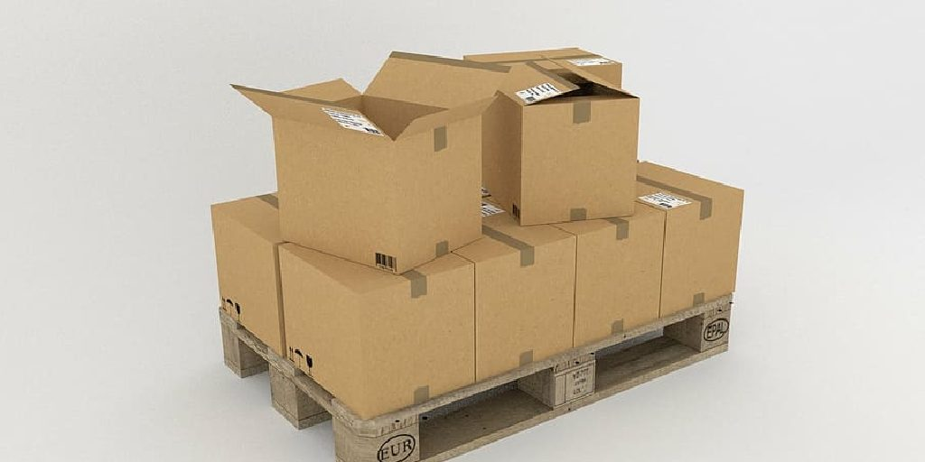 How to Make a Hedgehog House Out of Cardboard