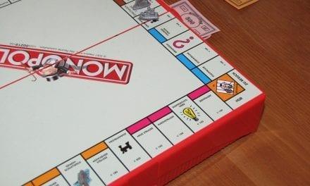 How to Make Monopoly More Fun?