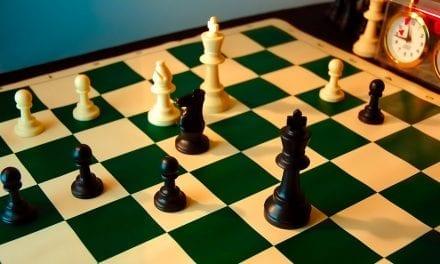 How to Beat Mac Chess