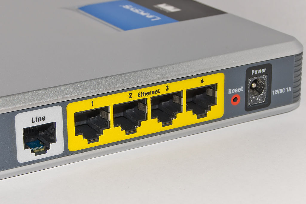 A router speed controller is significant for various reasons.