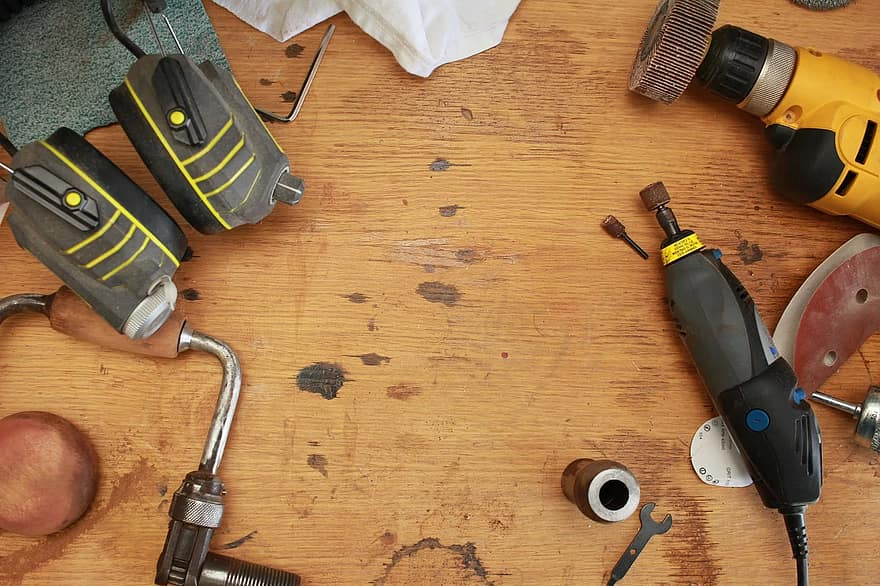 How to Oil Impact Wrench2