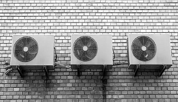 How to Build an Air Conditioner Platform