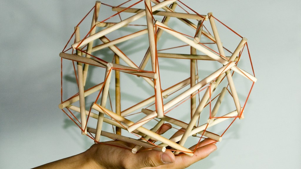 How to Make Stuff with Rubber Bands