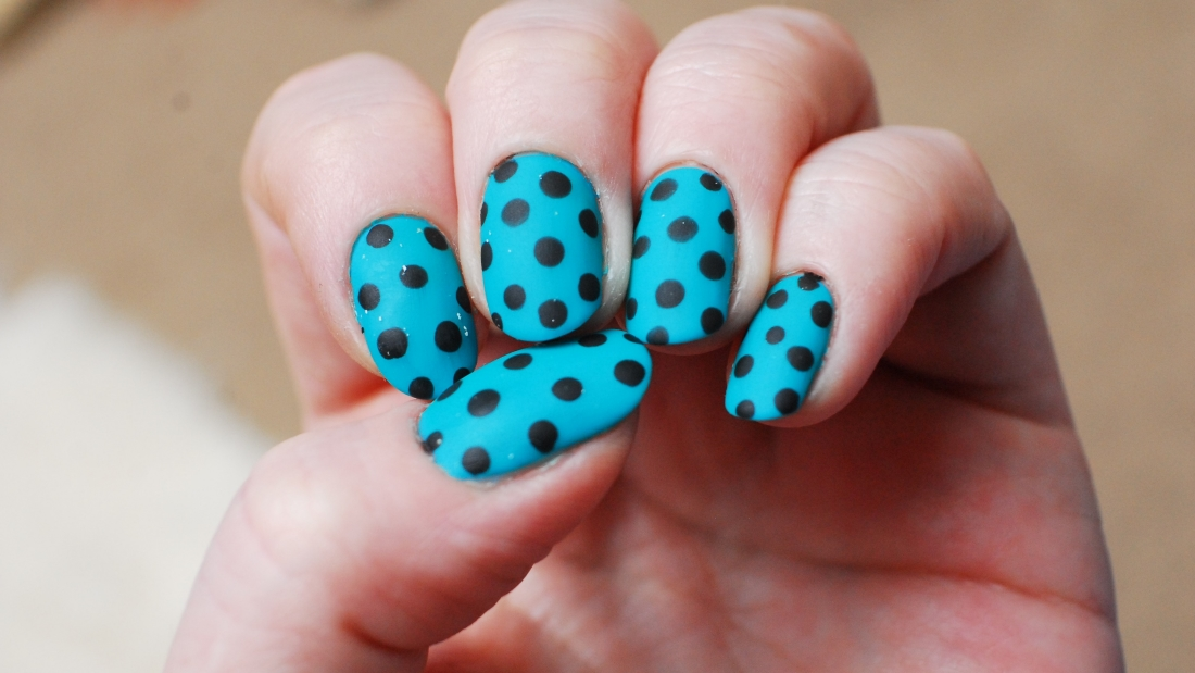 How to Make Liquid Nails Dry Faster