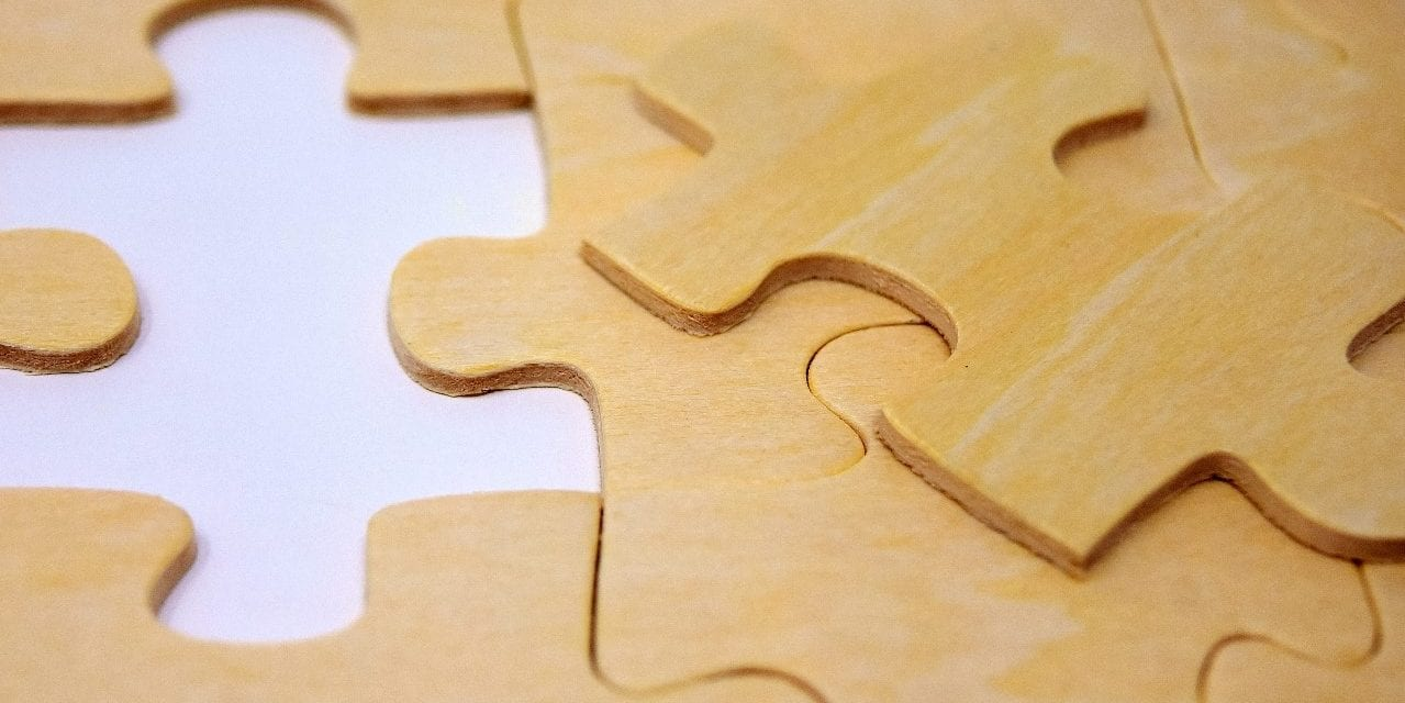 How to Cut a Hole in Wood without a Jigsaw