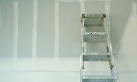 How to Fix Bulging Drywall Seams