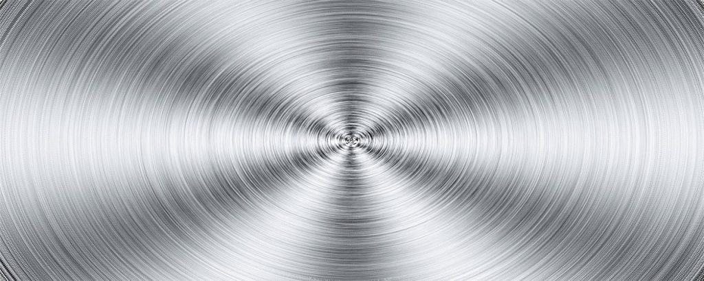 How to Keep Aluminum Shiny