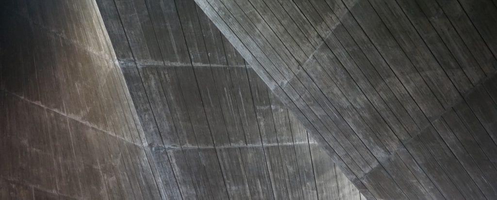 How to Make Lightweight Concrete Mix