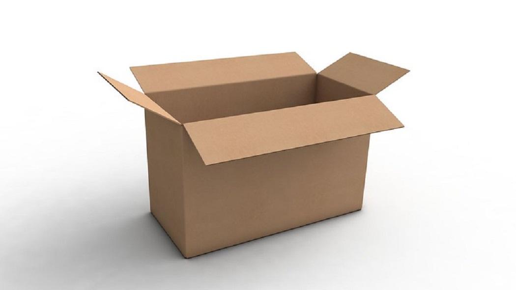 How to Make Cardboard Hard Like Wood 1