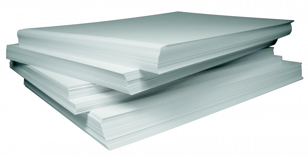 How to Make Paper Hard Like Plastic