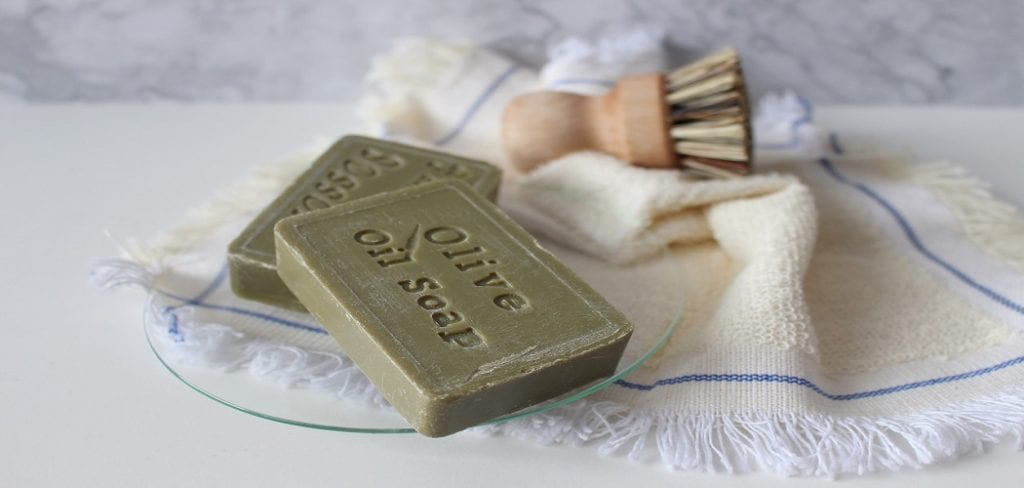 How to Make a Soap Stamp-1