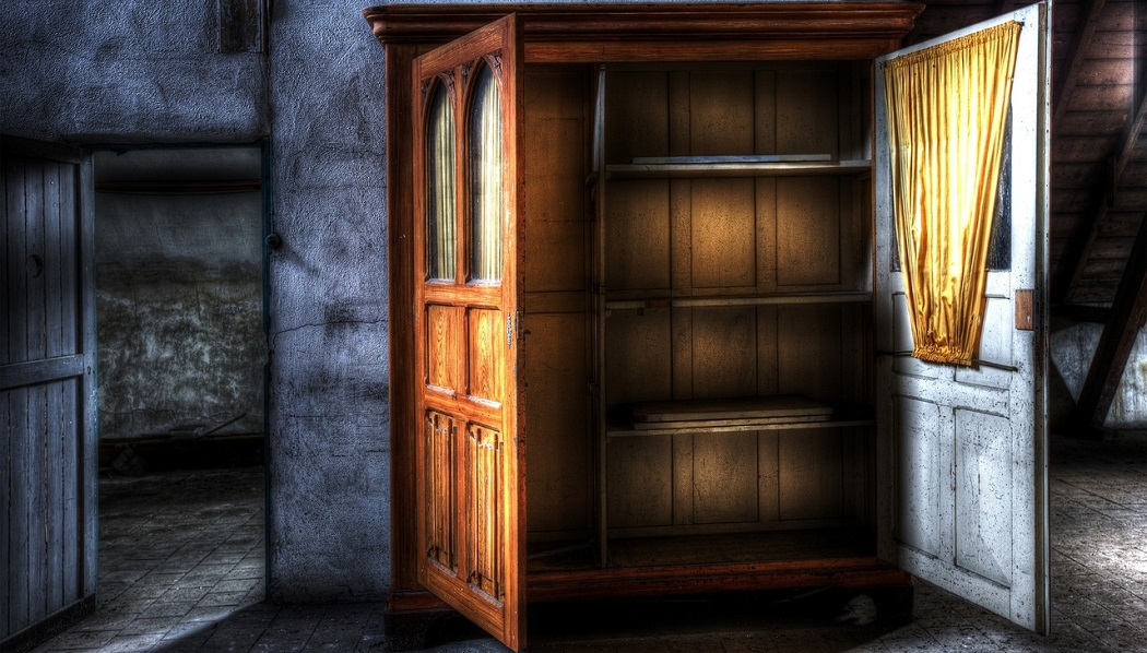 Are you a bit curious about the procedure of how to put doors on a bookcase? If the ultimate reply is yes