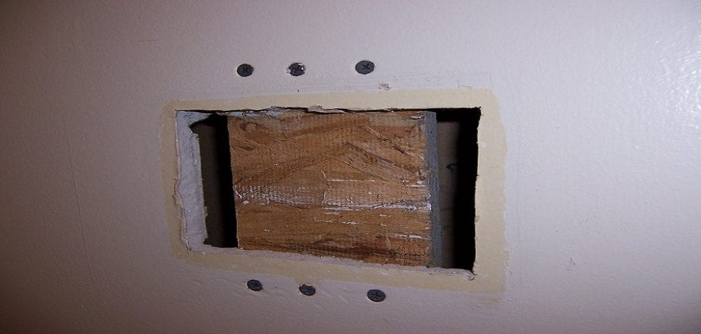 Drywall paper bubbles decrease the longevity of the wall. For this reason, we should repair it as soon as possible. Many techniques can be followed for fixing the wall, but we will discuss an