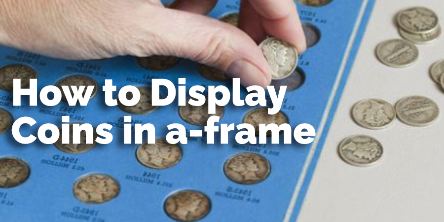 How to Display Coins in a-frame