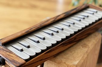 How to Clean a Melodica