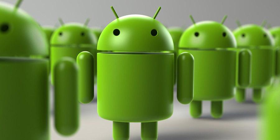 Hard Bricked Android