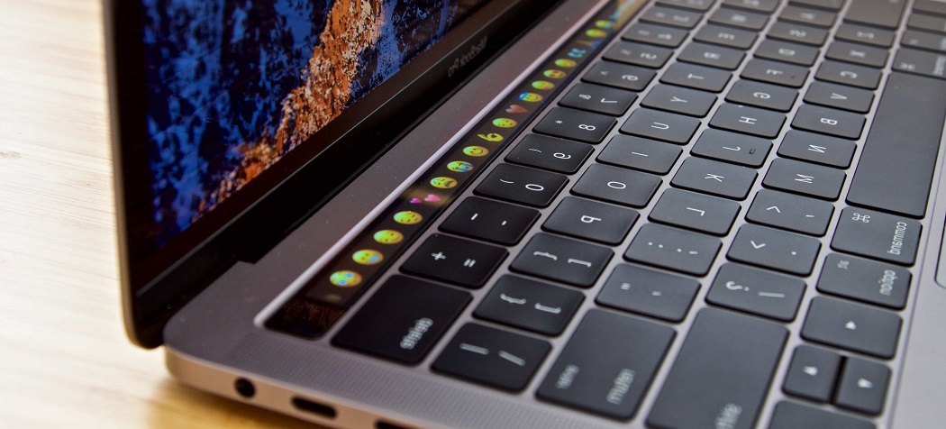 How Much Does It Cost to Fix a Laptop Keyboard