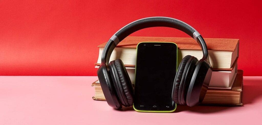How To Fix Headphones That Sound Underwater
