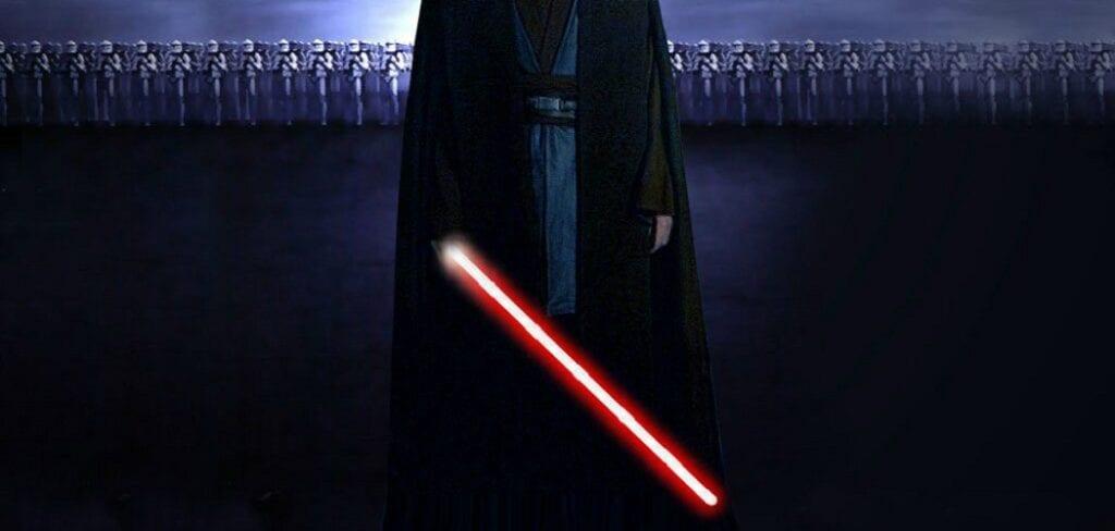 How To Fix The Last Jedi
