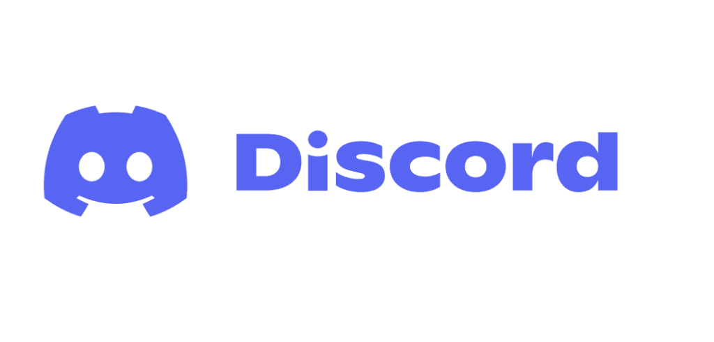How to Fix Discord ICE Checking