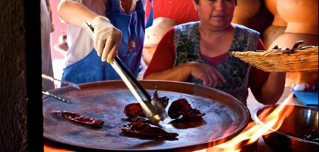 Is Unglazed Pottery Food Safe