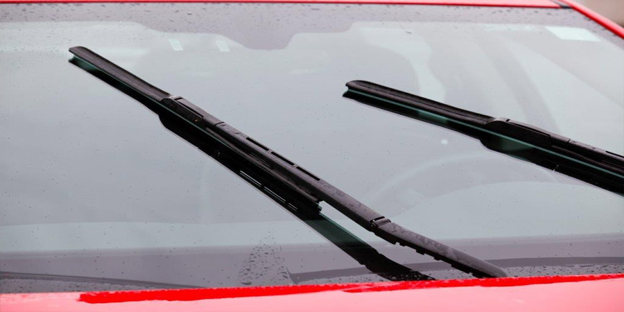 How to Fix a Windshield Wiper That Won't Move