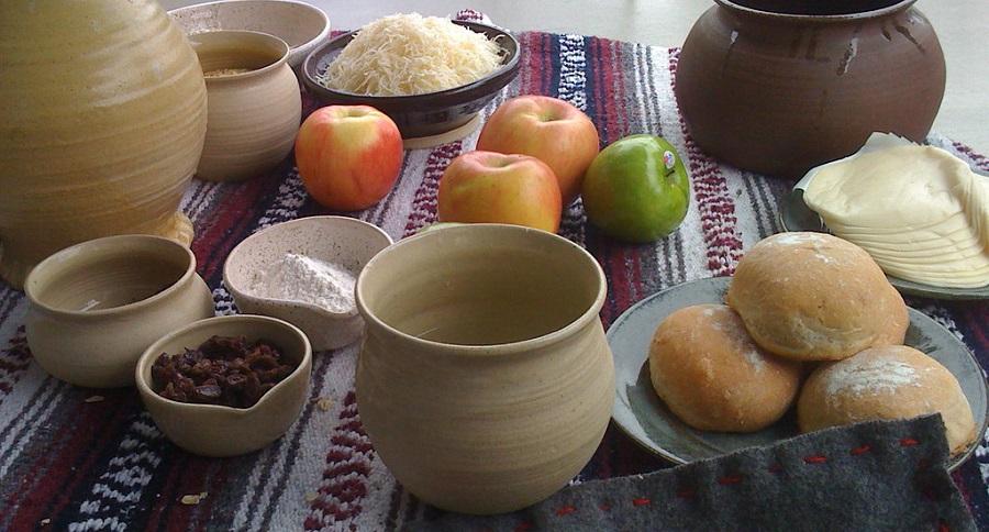 food-safe-pottery