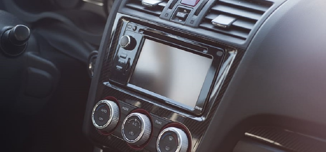 How to Fix Auxiliary Port in Car