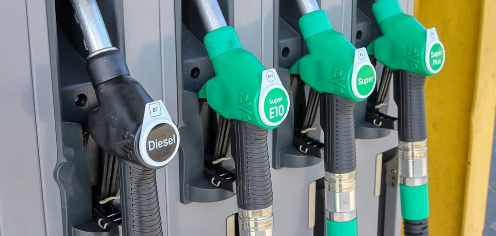How to Fix Gas Pump Keeps Shutting Off