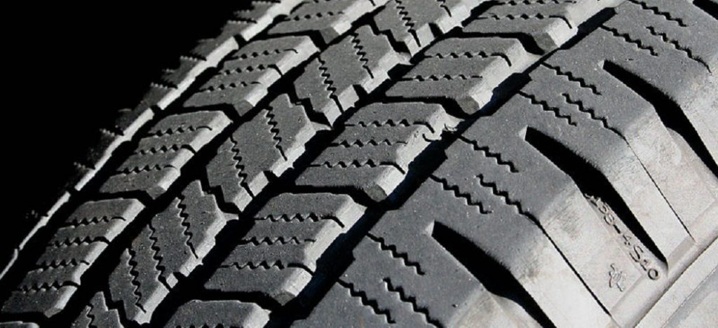 How to Fix Tire Rubbing on Wheel Well