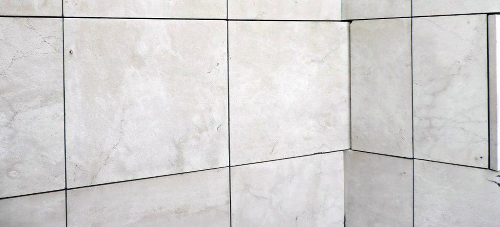 How to Fix Uneven Tile Edges
