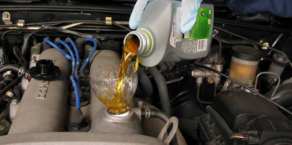 How to Change Power Steering Fluid Nissan Altima