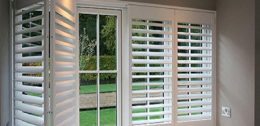 How to Install Blinds on a Metal Window Frame
