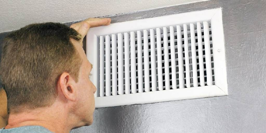 How to Increase Airflow Through Upstairs Vents