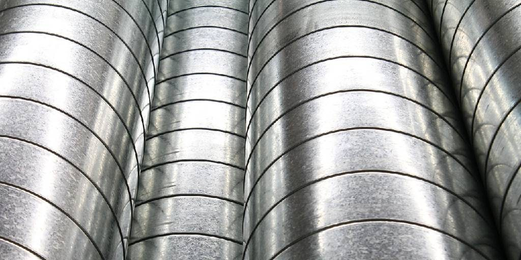 How to Increase Airflow in Ductwork