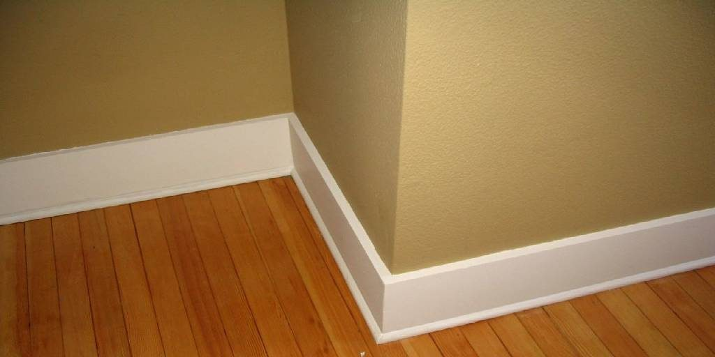 How to Install Rounded Drywall Corners