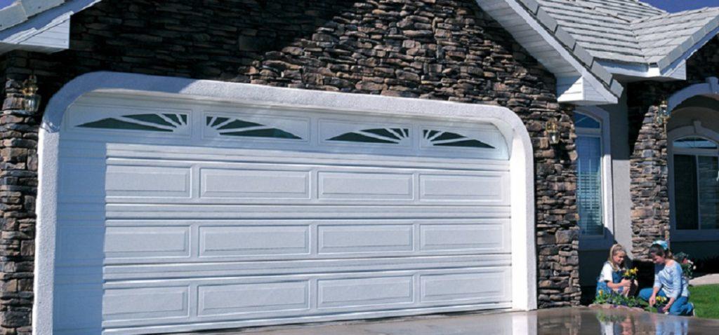 Why Are My Garage Door Sensors Not Lighting Up