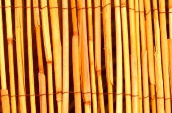 Are Bamboo Straws Reusable