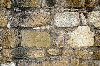 DIY Cement Brick Mold