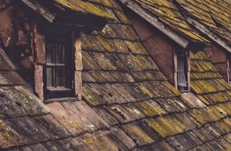 How Long Can a Roof Go Without Shingles