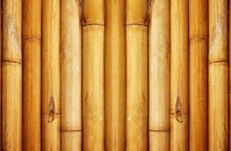 How Long Do Bamboo Straws Last