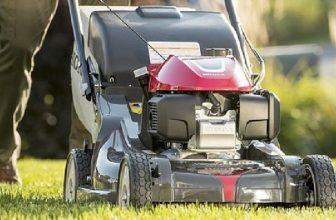 How to Adjust Automatic Choke on Honda Lawn Mower