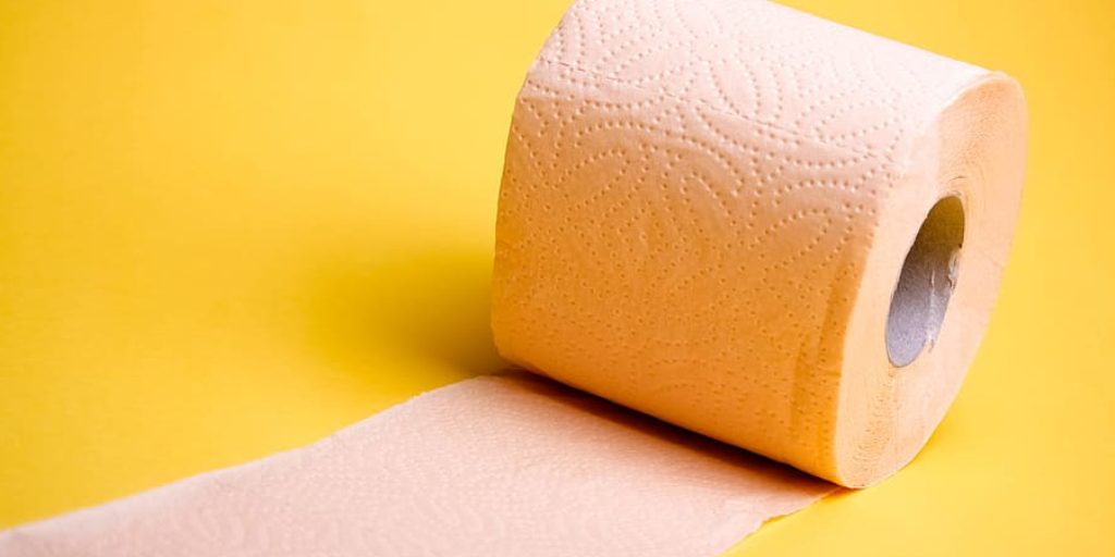 How to Dispose of Motor Oil Soaked Paper Towels