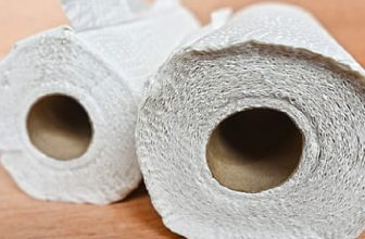 How to Dispose of Oil Paint Paper Towels