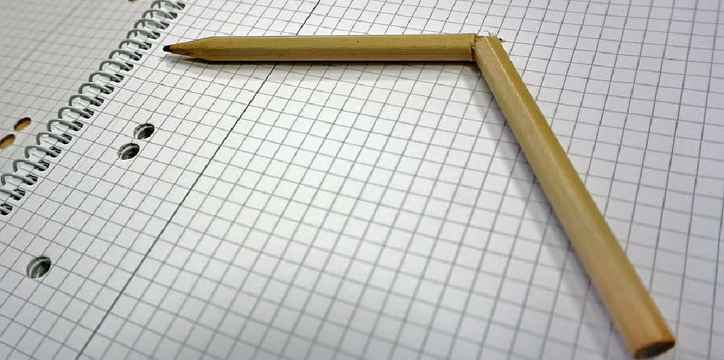 How to Draw Cool Things on Graph Paper