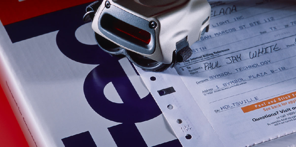 How to Erase Thermal Paper Print