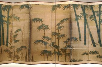 How to Make Bamboo Paper