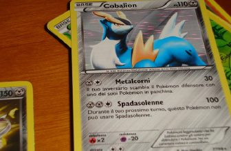 How to Make Pokemon Cards Out of Paper