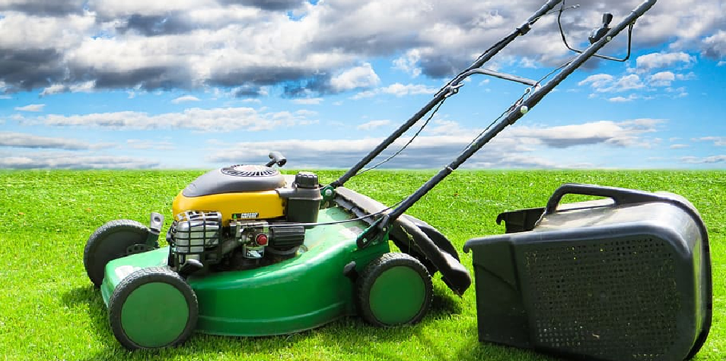 How to Measure Lawn Mower RPM
